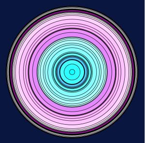 Screenshot 2015-10-14 19.23.42