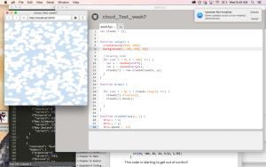 Screenshot 2015-10-21 09.49.04