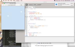 Screenshot 2015-10-21 09.49.47