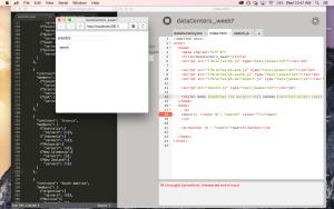 Screenshot 2015-10-21 10.47.34