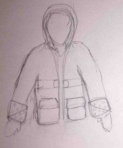 jacketOn