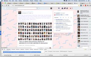 Screen Shot 2016-03-02 at 2.00.58 PM