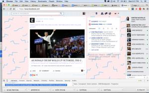Screen Shot 2016-03-02 at 2.01.23 PM