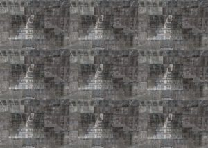 composite_pattern1
