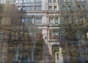 urban_composite1